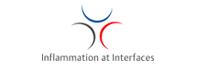 Logo_Inflammation