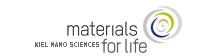 Logo_M4L
