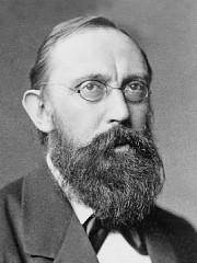 Victor Hensen