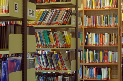 Mathematik_Fachbibliothek